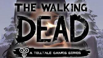 TWD Season 2 Episode 5 SECRET BEST ENDING-1