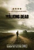 Walking-Dead 510