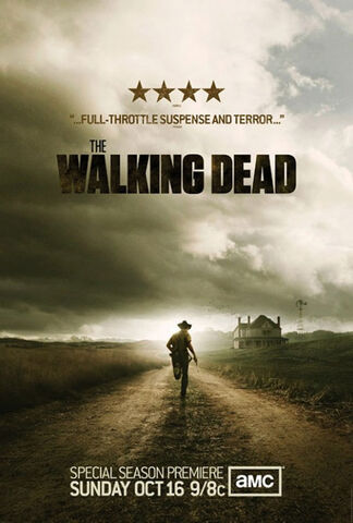 File:Walking-Dead 510.jpeg