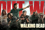 Walking-dead-main