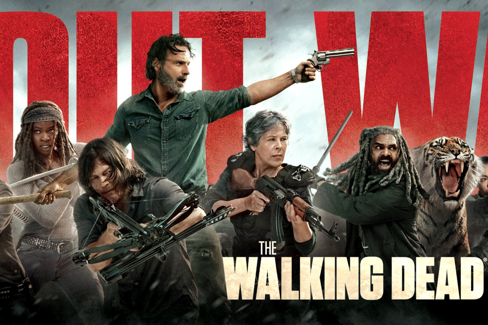 Image walking dead maing walking dead wiki fandom powered walking dead maing voltagebd Gallery
