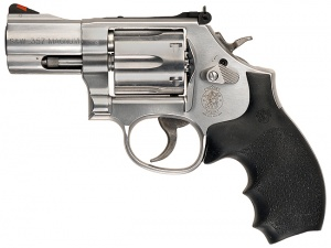 300px-S&W686Short