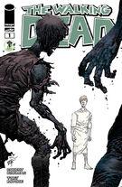 Emerald City ComicCon WalkingDead Cover