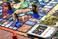 TV.Board.game.04