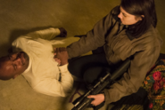 AMC 516 Maggie Consoling Gabriel