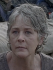 Carol Peletier (Fear)