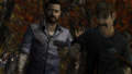 Thumbnail for version as of 20:03, October 8, 2013