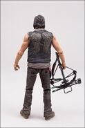 McFarlane Toys The Walking Dead TV Series 5.5 Daryl Dixon 4