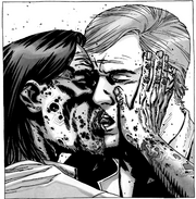 Rick's nightmare 55x6
