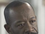 Morgan Jones (Fear The Walking Dead)