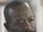 Морган Джонс (Бойтесь ходячих мертвецов)