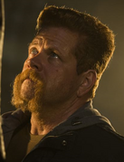 Season seven abraham ford