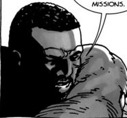 Iss44.Tyreese2