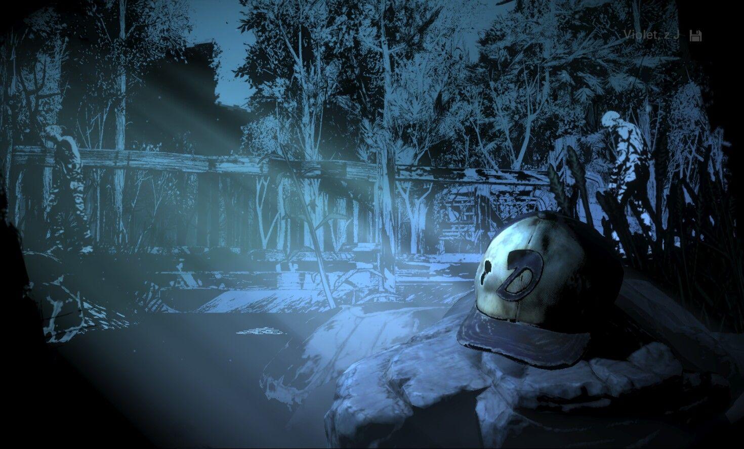 Take Us Back | Walking Dead Wiki | FANDOM powered by Wikia