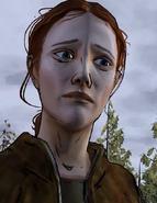 AmTR Trailer Bonnie Sad (1)