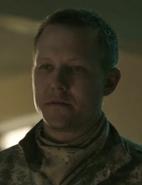 Blake Sarno (Eye of the Beholder)