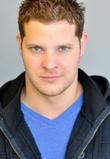 Jeremy Palko