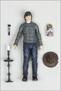 McFarlane Toys The Walking Dead TV Series 7 Carl Grimes 6