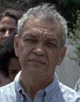 Season eight alvaro's father