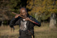 TWD 816 Morgan Jones