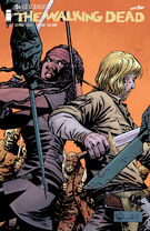 The-walking-dead-154-cover