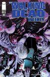 Weekly 29