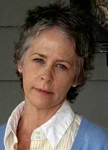 Carol Season 5 Remember