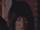 Theresa (Phim)