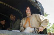 704 Daryl in truck