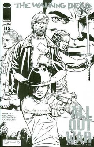 File:Issue 115N.jpg