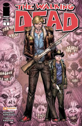 File:Issue 1 Arizona Comic Con 2014 Exclusive – Rob Liefeld.jpg