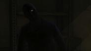LRA Shh, It's A Secret Walker