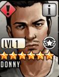 RTS Donny