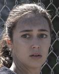 Season five alicia clark