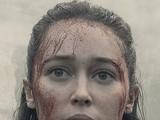 Алисия Кларк (Бойтесь ходячих мертвецов)