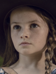 Season nine judith grimes (3)
