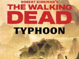The Walking Dead: Typhoon