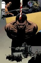 The-Walking-Dead-Issue-115-4-195x300