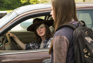 The-walking-dead-season-7-episode-5-chandler-riggs1