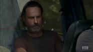 5x09 Rick Listening
