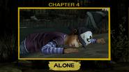 ATR Chapter 4