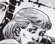 Blonde Resident Hears Gunshot