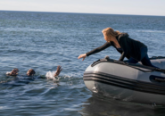 FTWD 204 Madison Saving Strand