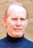 Larry Mainland-237925
