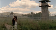 Lori and Rick