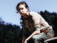 The-walking-dead-season-8-enid-macon-800x600-cast