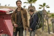 Normal FTWD 214 PI 0531 0133-RT