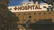 Savannah Hospital 4