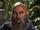 Savior 18 (TV Series)