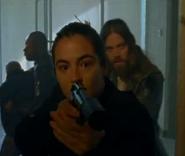 Screenshot 2019-11-13 SledujSerialy to Živí mrtví S08E02(1)